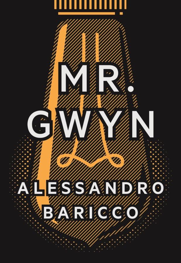 mr-gwyn