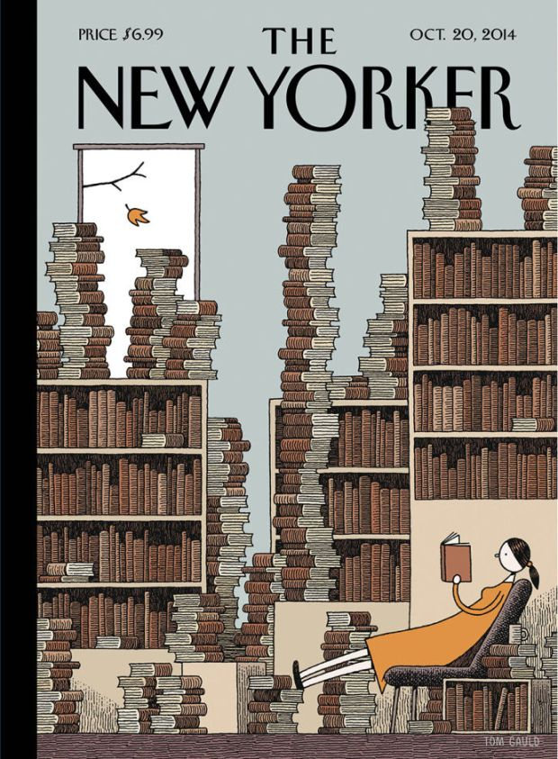 CoverStory-Fall-Library-Tom-Gauld-690-938