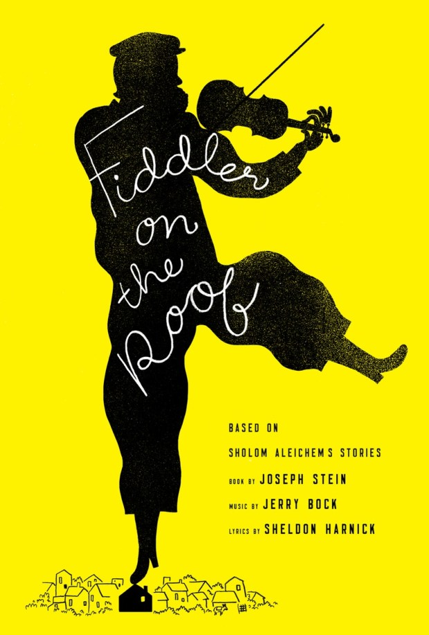 Fiddler-on-the-Roof-Cover