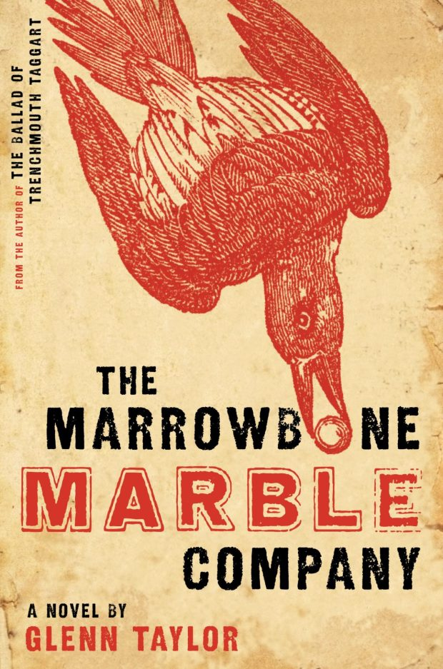 Marrowbone-Marble-Allison-Saltzman