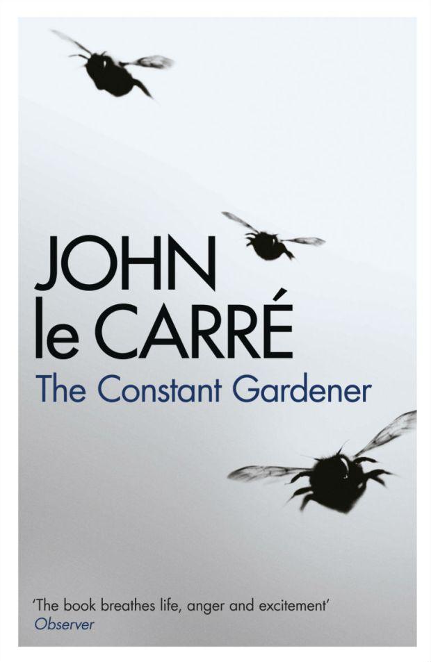 constant-gardener
