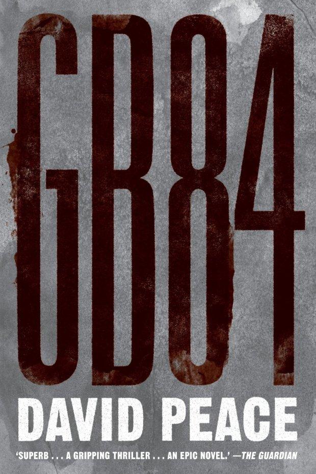91bGUNqrbPL._SL1500_