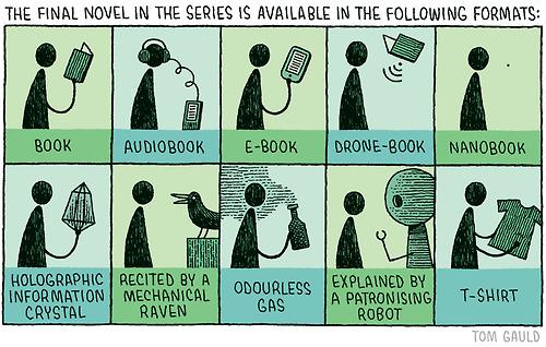 final-novel