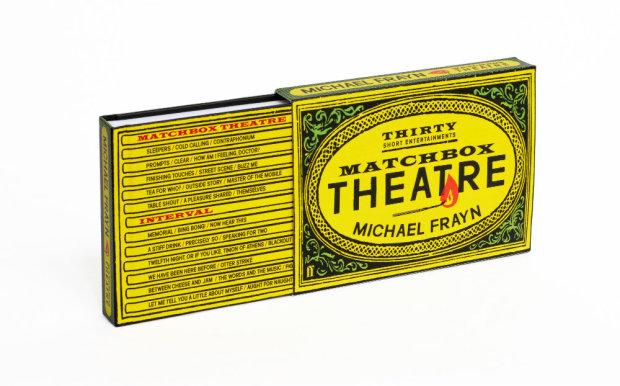 matchbox7