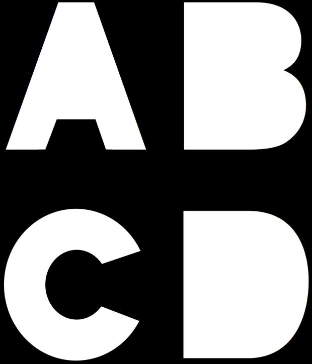 abcd-logo
