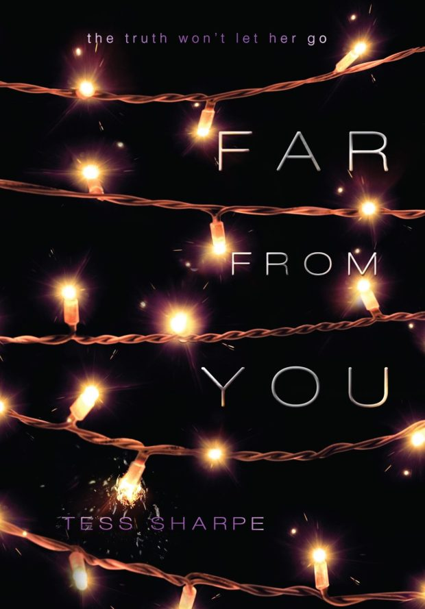 far-from-you