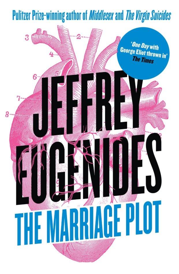 marriage-plot
