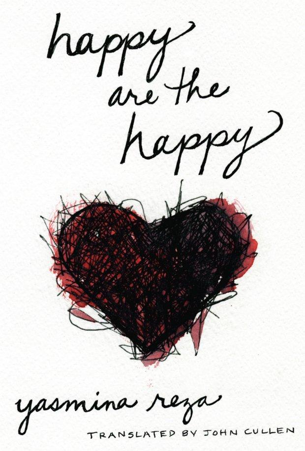 Happy-Are-The-Happy-US