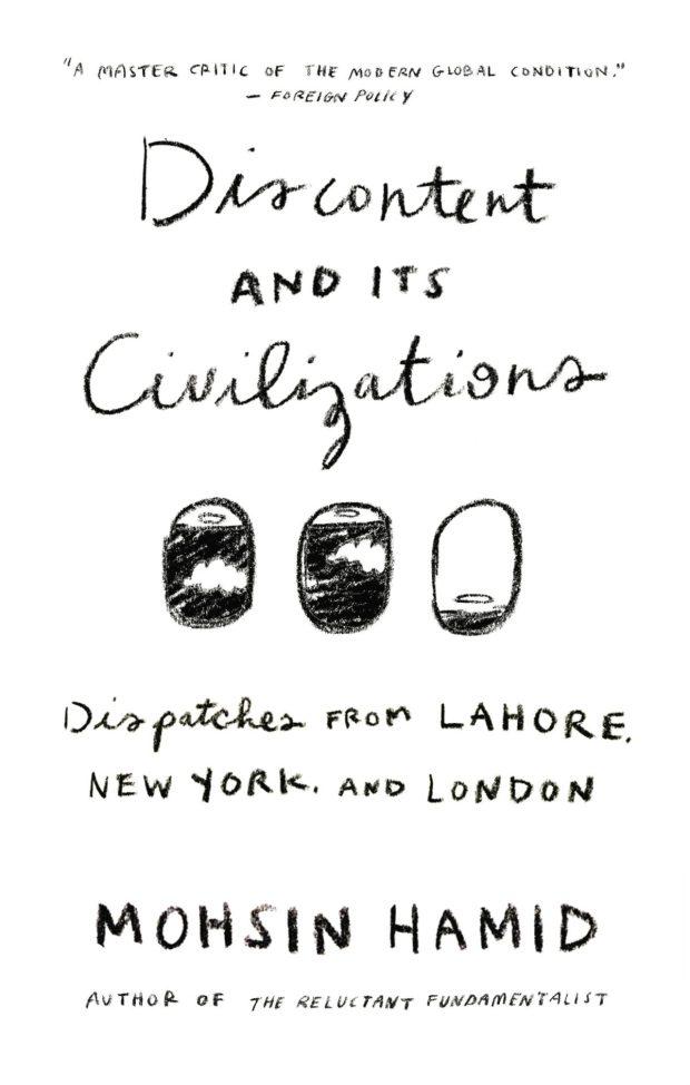 discontent-and-its-civilizations