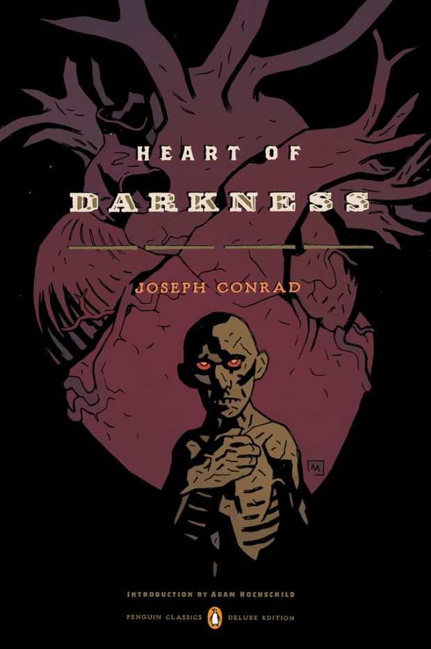 heart-of-darkness
