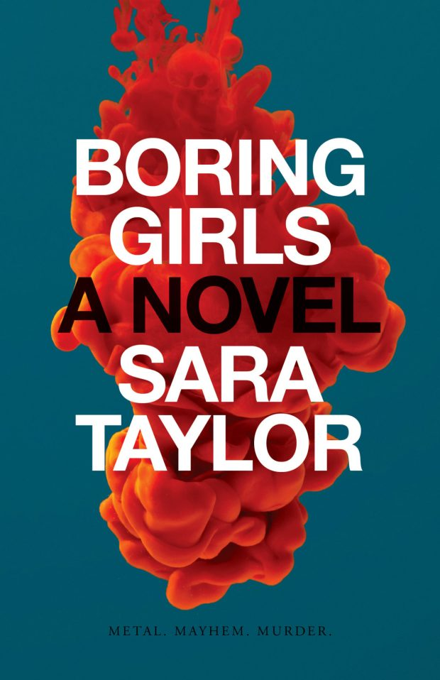 boring-girls-design-david-gee