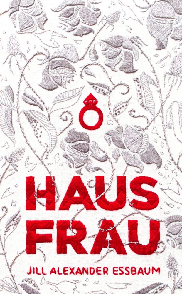 hausfrau-UK