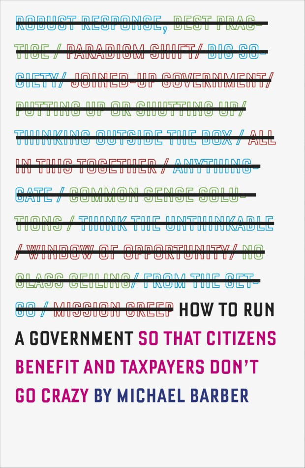 how-to-run-a-government-design-barnbrook