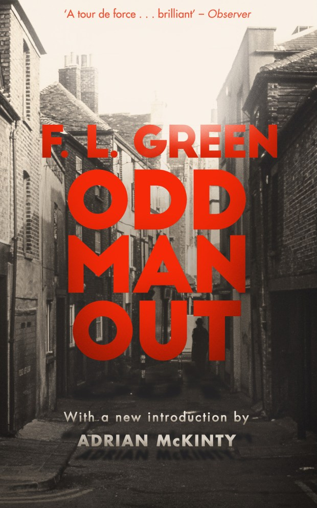 odd-man-out-design-ms-corley