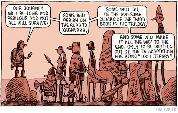 our-journey-will-be-long-tom-gauld