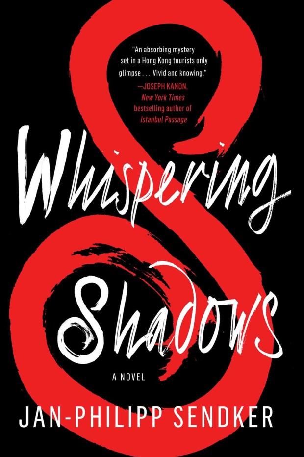 whispering-shadows-design-gray318