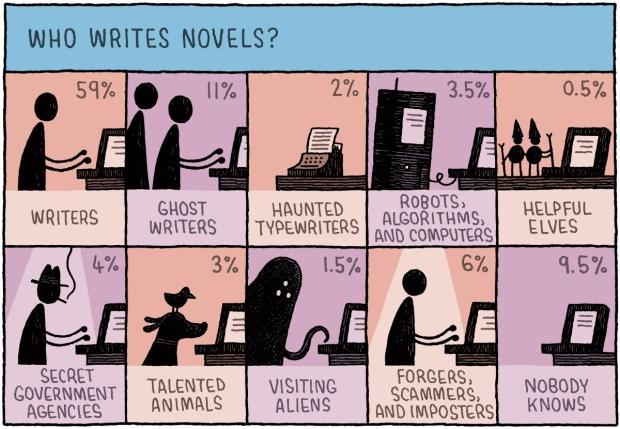 Gauld-Who-Writes-Novels-526-1200