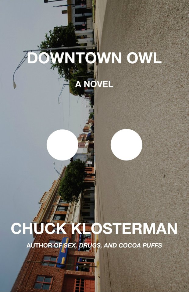 downtown owl design paul sahre