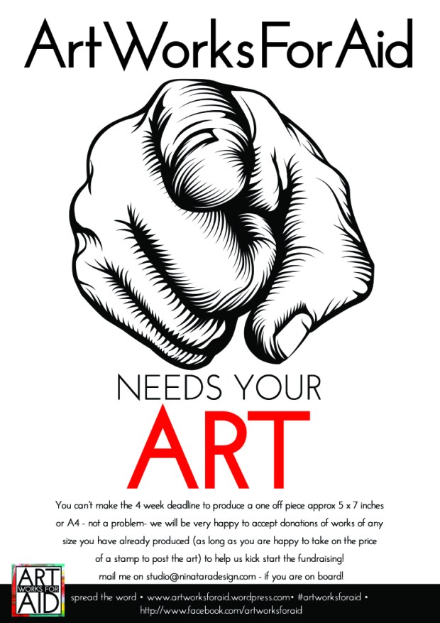 awfa-needs-your-art1