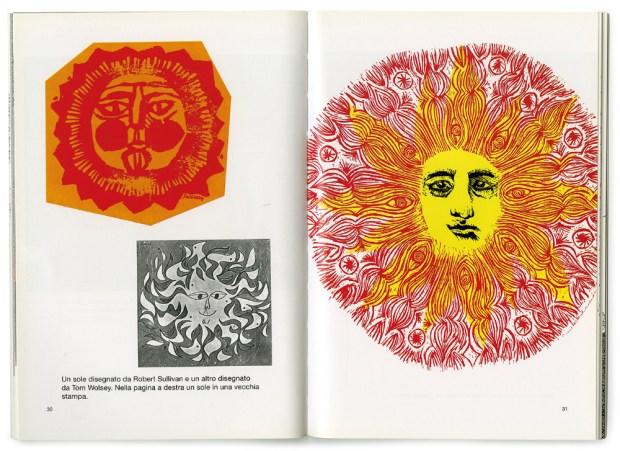 disegnare-il-sole_WEB
