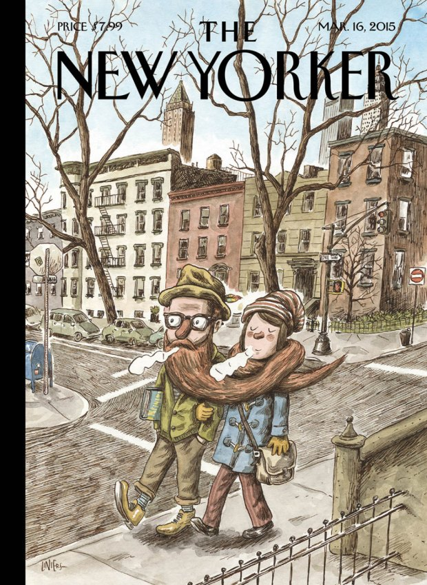 CoverStory-Hipster-Stole-Liniers-876-1200-06183144