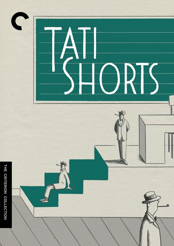 Tati Shorts