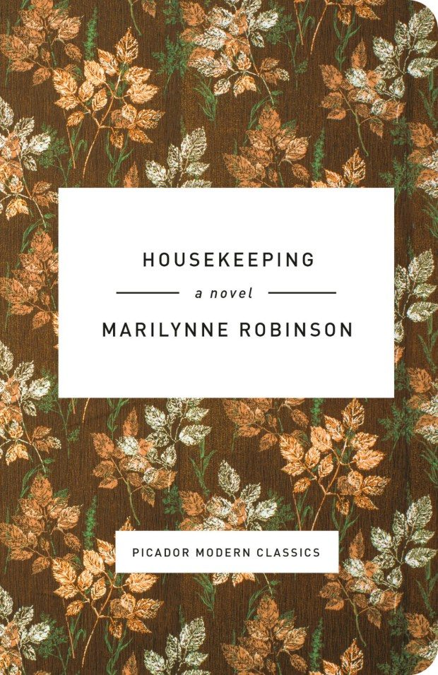 Housekeeping_rounded