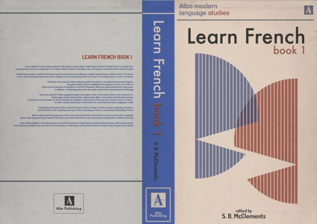 French-book-new2