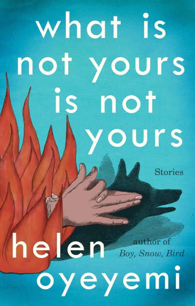 What is Yours design Helen Yentus