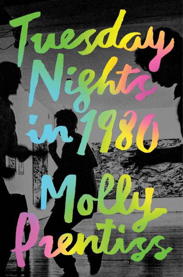 tuesday-nights-in-1980 design Rodrigo Corral