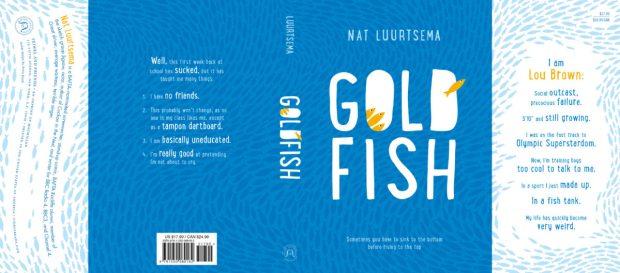 Goldfish JKT_final