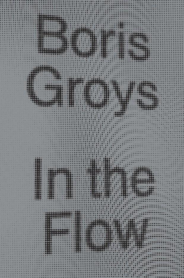 In the Flow design Verso