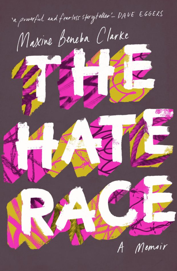 THE_HATE_RACE