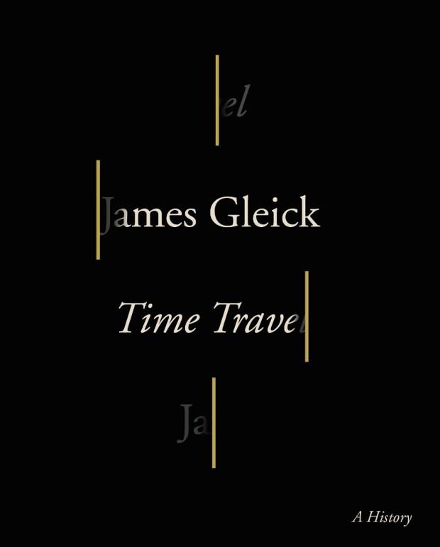 time-travel-design-peter-mendelsund