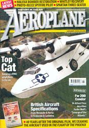 aeroplane-mag