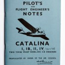 pilots_notes_1