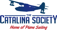 The Catalina Society
