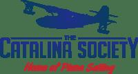The Catalina Society