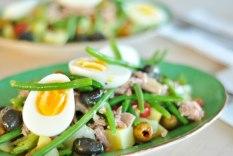 Salat Nisoars