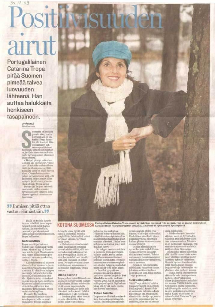 press-keskisuomalainen-20091230