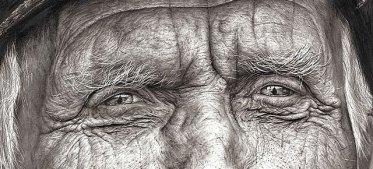 Old_man_2