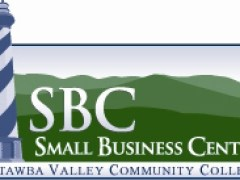 Small Business Center Presents
