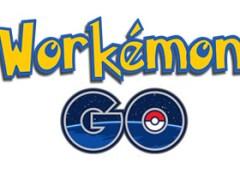 "Is Landing a ""Starter Job""  More Complicated than Pokémon Go?"