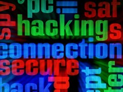 CVCC To Host Free Cyber Security Camp
