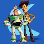 ToyStory2Wallpaper2800