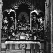 Catedral 12