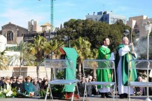 carta-abierta-al-obispo