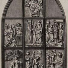 retablo copia