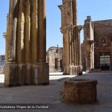 Reapertura Catedral de Cartagena 27.07.2016 - PCVC (18)