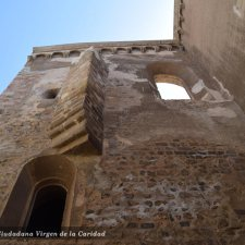 Reapertura Catedral de Cartagena 27.07.2016 - PCVC (21)